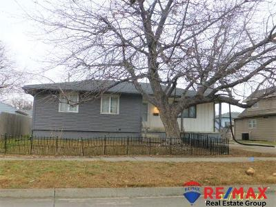 5th-ave-Council-bluffs-IA-51501