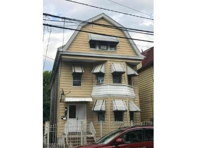 Chadwick-ave-Newark-NJ-07108