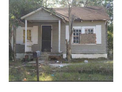 7th-ave-se-Moultrie-GA-31768