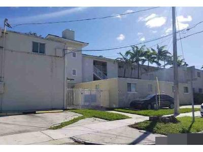 Sw-7th-ave-apt-1-Miami-FL-33130