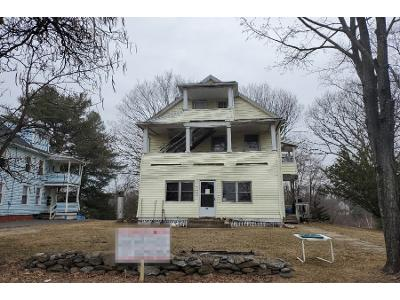 Pearl-st-Terryville-CT-06786