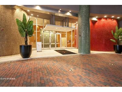 S-court-ave-unit-1213-Orlando-FL-32801