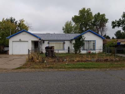 W-53rd-ave-Arvada-CO-80002