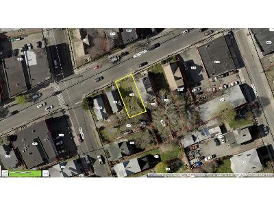 Stratford-ave-#-1452-Bridgeport-CT-06607