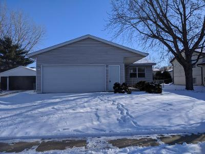 23rd-ave-nw-Rochester-MN-55901