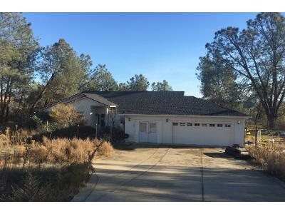 Loera-hills-rd-Valley-springs-CA-95252