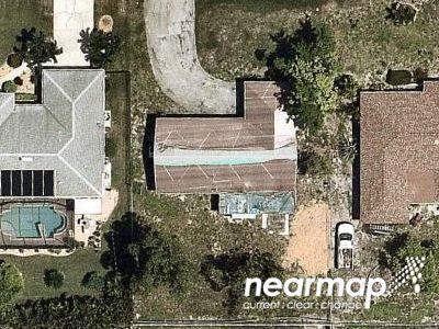 Se-35th-ter-Cape-coral-FL-33904