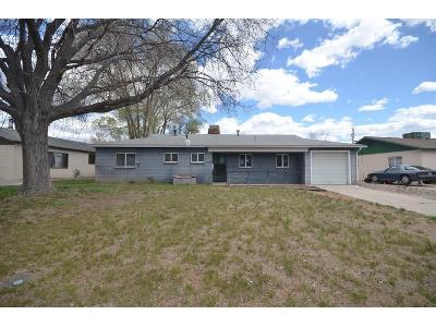 Estancia-ave-Grants-NM-87020