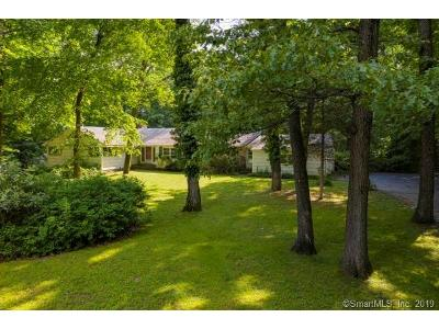 Shady-acres-rd-Darien-CT-06820