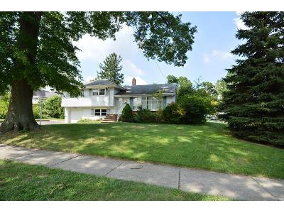 Ackerman-ave-Oradell-NJ-07649