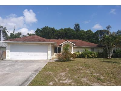 Huckleberry-rd-Fort-myers-FL-33967