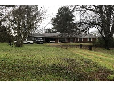 County-road-157-Coffeeville-MS-38922