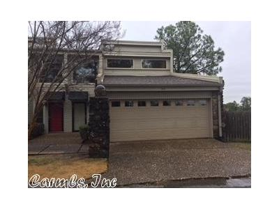 Bay-point-cove-unit-b206-Maumelle-AR-72113