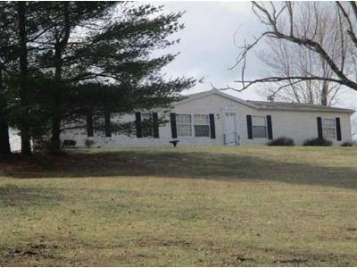 Sugar-grove-rd-Owingsville-KY-40360