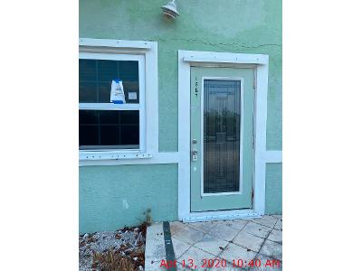 Narcissus-ave-Big-pine-key-FL-33043