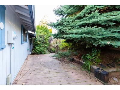 W-harrison-ave-Cottage-grove-OR-97424