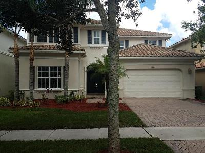 Cobblestone-creek-dr-Boynton-beach-FL-33472