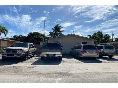 Green-st-West-palm-beach-FL-33405