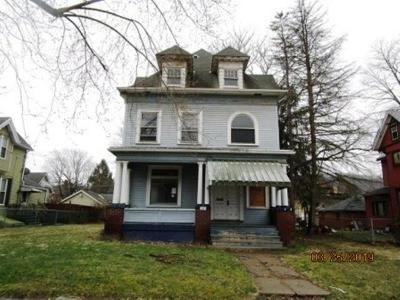 5th-ave-New-kensington-PA-15068
