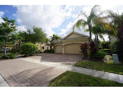 Butler-greenwood-dr-West-palm-beach-FL-33411