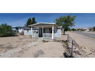 Reibel-street-Beatty-NV-89003
