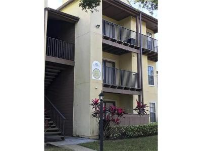 Afton-sq-unit-306-Altamonte-springs-FL-32714