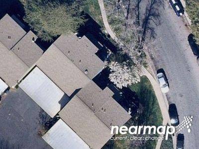 Shadow-ln-Citrus-heights-CA-95621