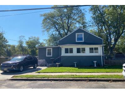 1st-ave-Lindenwold-NJ-08021