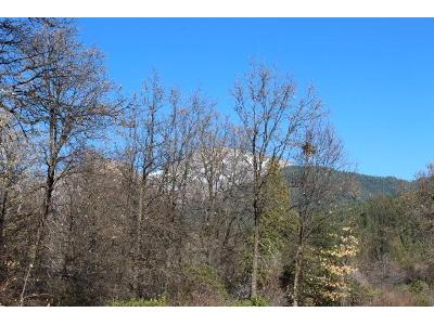 11-north-ridge-drive-Mt-shasta-CA-96067