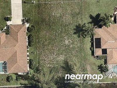 Sw-11th-st-Cape-coral-FL-33991