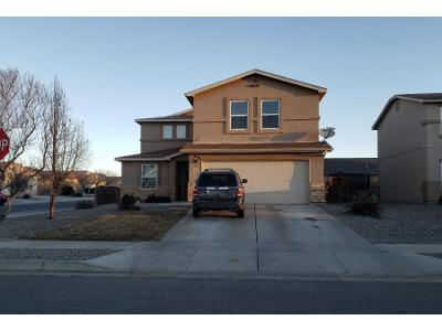 Aspen-meadows-dr-ne-Rio-rancho-NM-87144