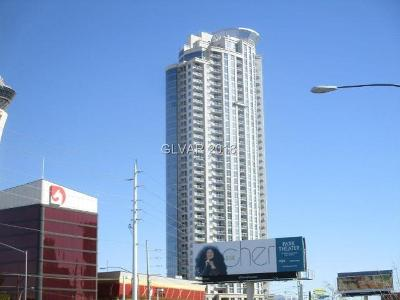 W-sahara-ave-unit-2011-Las-vegas-NV-89102