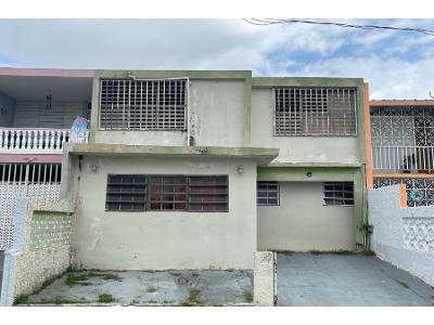 62-via-20-villa-fontan-Carolina-PR-00979