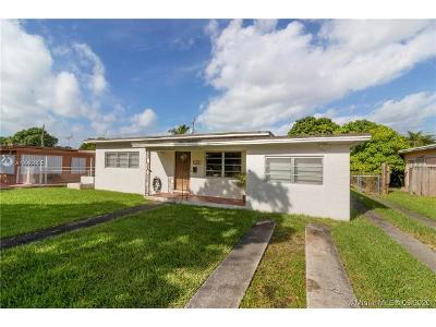 Sw-63rd-ave-West-miami-FL-33155