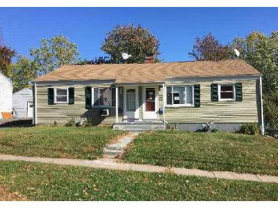 7th-st-Newington-CT-06111