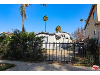 Halldale-ave-Los-angeles-CA-90062