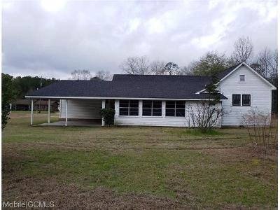 Simmons-st-Brewton-AL-36426