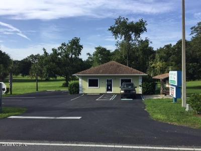 Sw-rainbow-lakes-blvd-Dunnellon-FL-34431