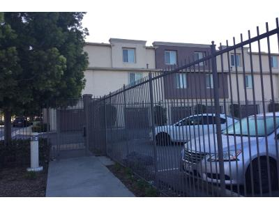 N-willowbrook-ave-unit-f-2-Compton-CA-90220