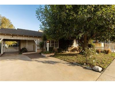 Fulton-ave-Sherman-oaks-CA-91401