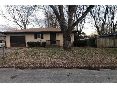 S-willow-ln-Springfield-MO-65804