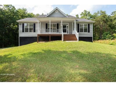 Waverly-forest-ln-Gordonsville-VA-22942