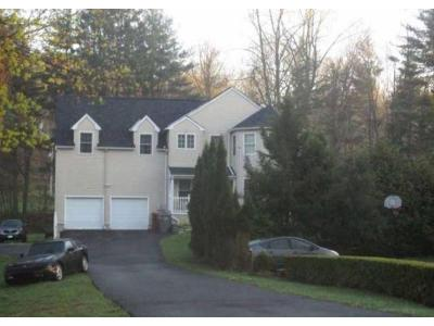 Rubber-ave-Naugatuck-CT-06770