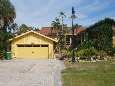 Germain-ave-Naples-FL-34108