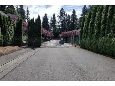 170th-pl-sw-Bothell-WA-98012