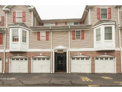 Birch-st-Ridgefield-park-NJ-07660