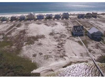 W-beach-blvd-Gulf-shores-AL-36542