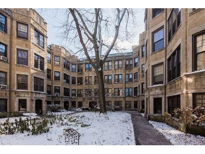 W-lunt-ave-apt-2a-Chicago-IL-60626