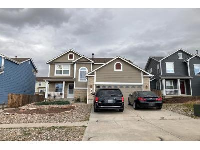 Brookings-dr-Colorado-springs-CO-80951