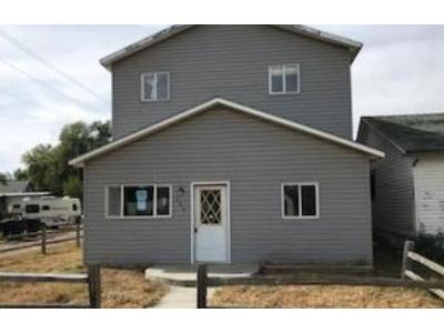 5th-ave-Edgemont-SD-57735